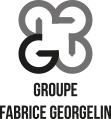 Groupe Fabrice Georgelin - transporteur routier