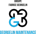 Transports Georgelin - Maintenance - France et Europe